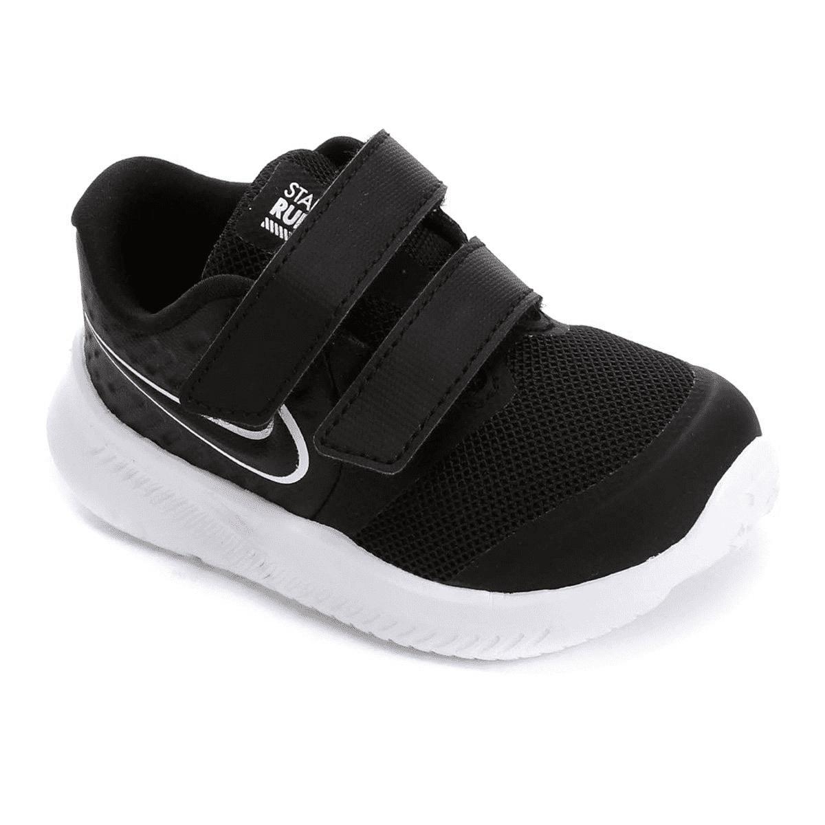 Tênis Nike Star Runner 2 (TDV)
