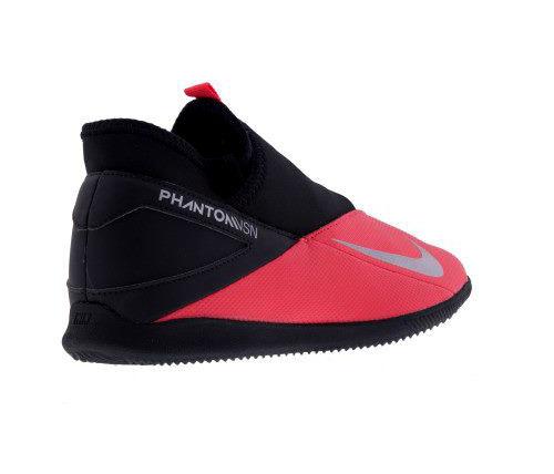 Chuteira Nike Phantom VSN 2 Club DF IC