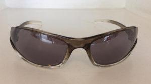 Óculos Solar Reebok