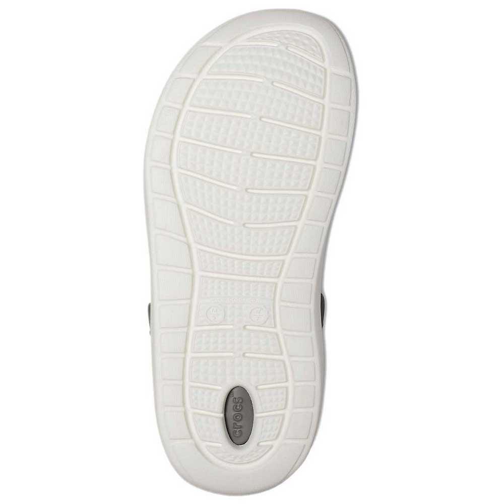 Crocs LiteRide Clog