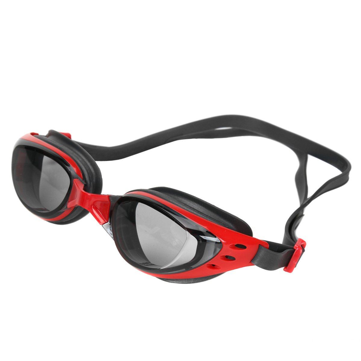 Óculos para Natação Speedo Wynn