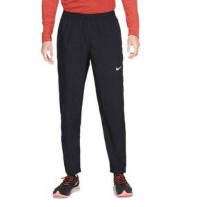 Calça Nike Run Stripe Pant Masculina