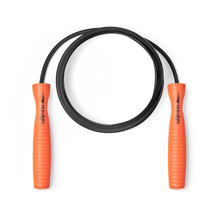 Corda Hidrolight de Pular com Rolamento
