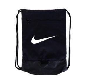 Sacola Nike Brasilia Gymsak 9.0