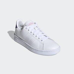 Tênis Adidas Advantage