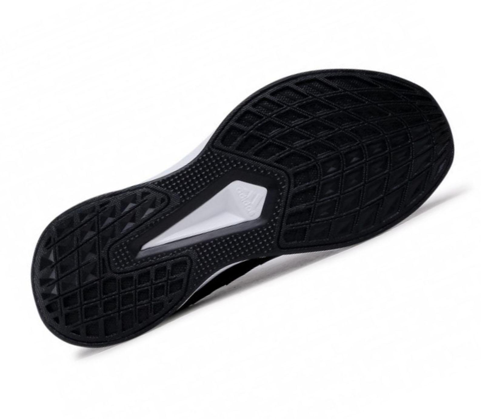 Tênis Adidas Feminino Duramo SL