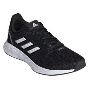 Tênis Adidas Runfacon 2.0