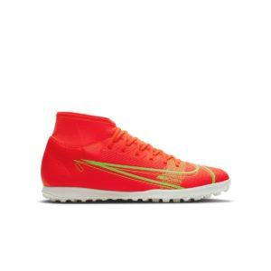 Chuteira Nike Superfly 8 Club TF