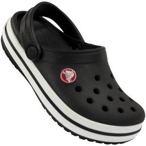 Crocs Crocband – Black